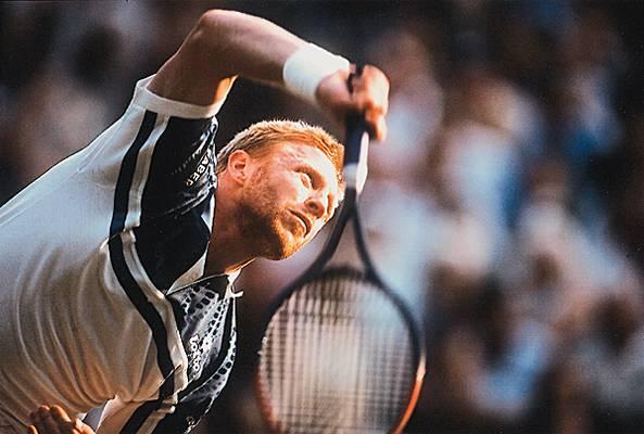 site pronostic tennis