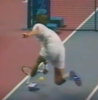 tennis qui parier