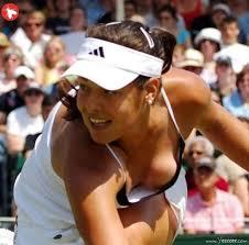 pronostic match de tennis
