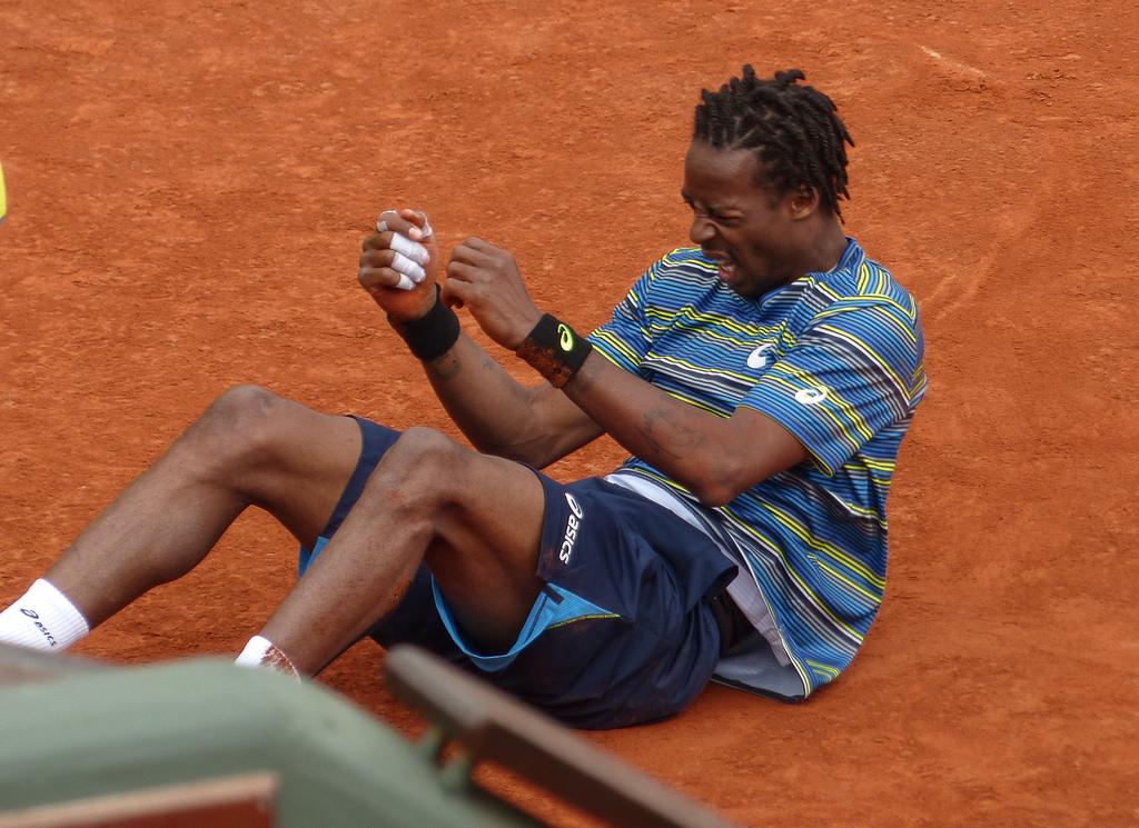 conseils paris sportifs tennis