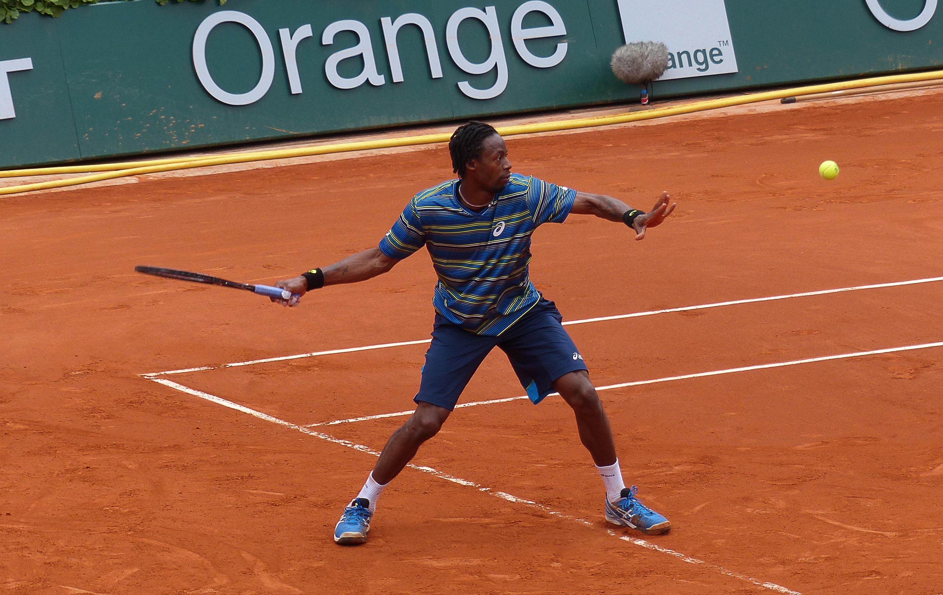 pronostics tennis gratuits