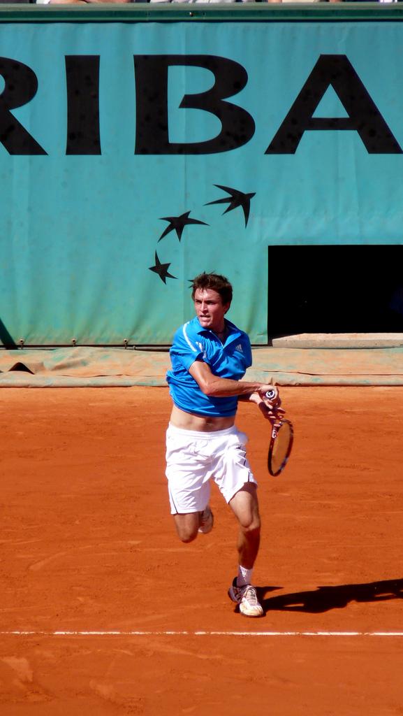 meilleur pronostic tennis